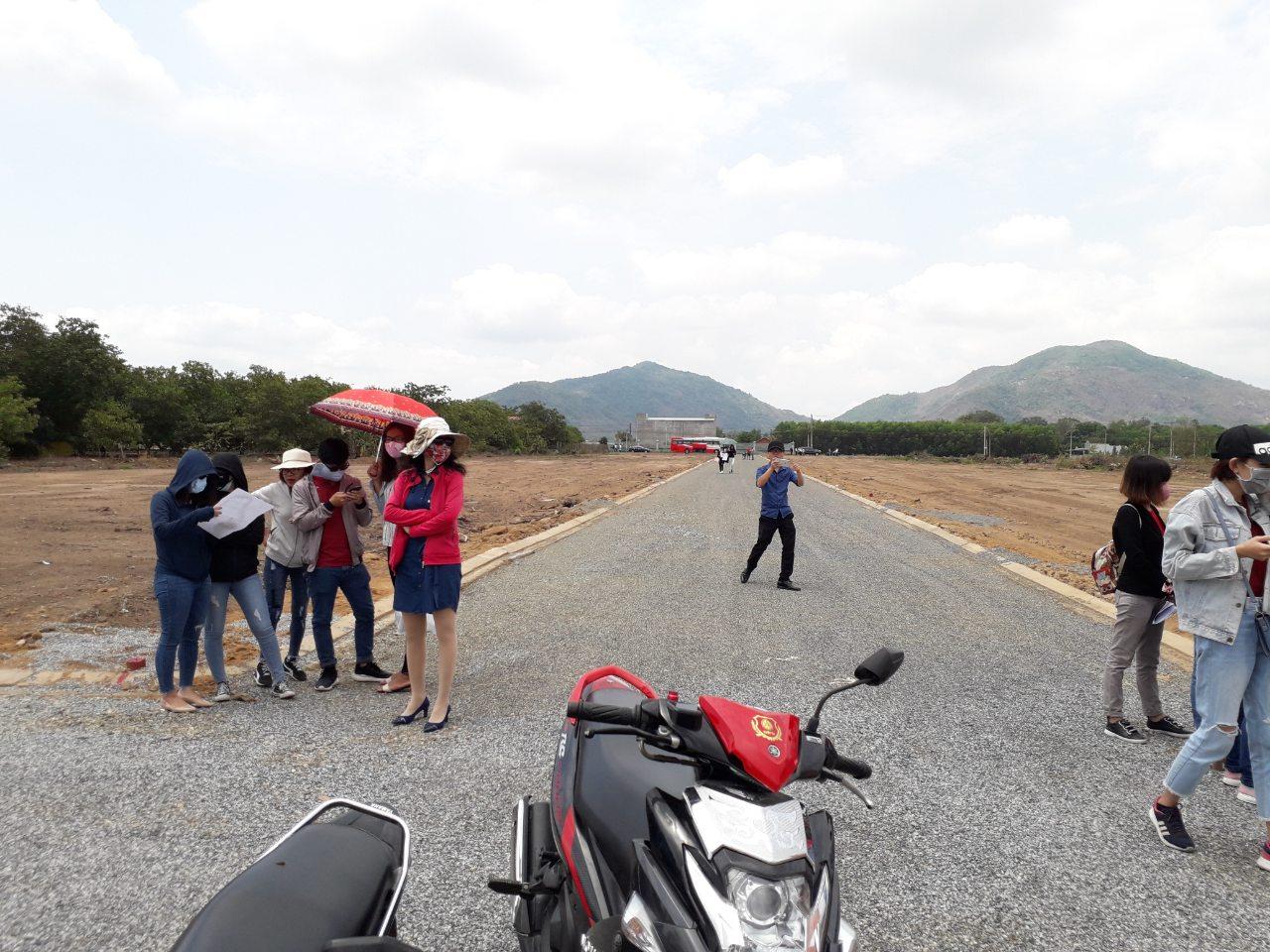 Lý do người Việt ưa chuộng đầu tư đất nền hơn kênh đầu tư khác