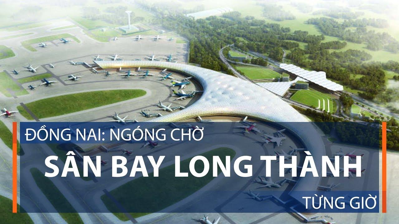 Thị trường mua bán đất và giá đất nền tại Long Thành hiện giờ ra sao?