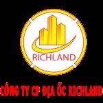 dicocrichland-300